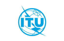 International Telecommunication Union Homepage